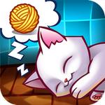 吵醒猫猫最新版