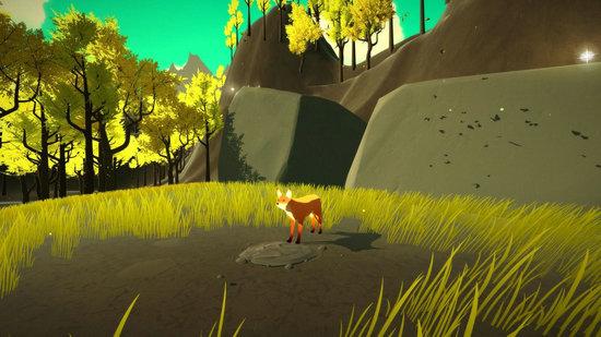 第一棵树游戏下载