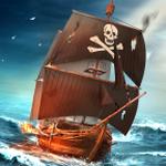 海盗船模拟器3D手游