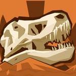 恐龙探索无限金币版