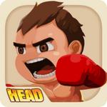 领袖拳击中文版