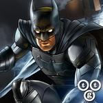 蝙蝠侠内敌手机版