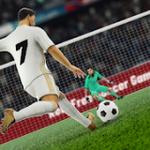 足球巨星安卓版