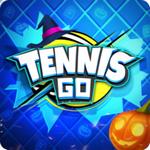网球go世界巡回赛3d手游