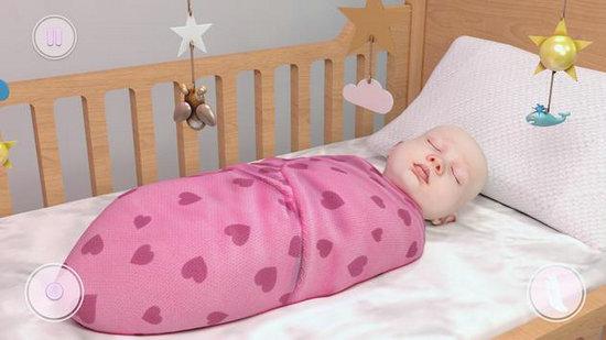 孕妇模拟器游戏下载