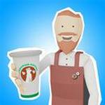 咖啡师生活无限钞票版
