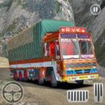 印度卡车模拟器手机版