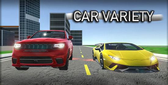 真实世界驾驶员游戏下载
