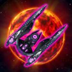 罗马2077太空战略手游