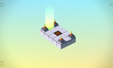 马尔文方块