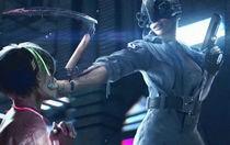 赛博朋克2077地下黑拳双胞胎怎么打 地下黑拳双胞胎打法攻略