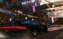 赛博朋克2077豪车怎么偷 赛博朋克2077豪车偷取方法介绍