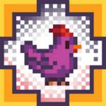 硬核紫鸡手游