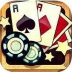 唯一棋牌app