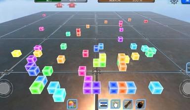 方块物理模拟器破解版下载