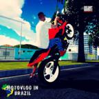 巴西摩托车赛车最新版