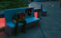赛博朋克2077隐藏任务情比金坚怎么做 赛博朋克2077隐藏任务情比金坚完成方法