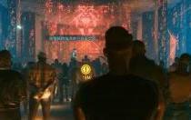 赛博朋克2077猎物何时归来任务怎么做 赛博朋克2077猎物何时归来任务完成攻略
