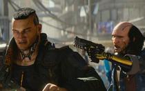 赛博朋克2077怎么验证游戏完整性 赛博朋克2077验证游戏完整性方法