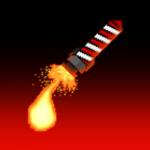 疯狂火箭完整解锁版