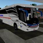 生活巴士模拟安卓版