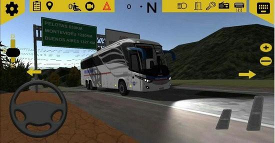 生活巴士模拟下载