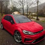 欧洲汽车模拟极速汽车驾驶安卓版