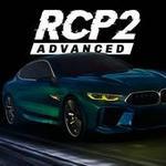 真实停车场2汽车驾驶2021游戏