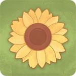 花园之日游戏