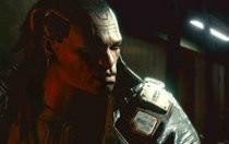 赛博朋克2077为什么从PlayStation商店下架了 赛博朋克2077从PlayStation商店下架原因