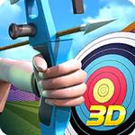 射箭世界冠军3D安卓版