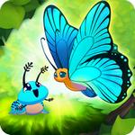 彩翼蝴蝶保护区最新版
