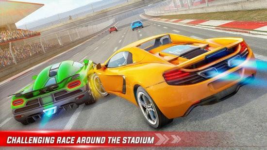 极速赛车下载