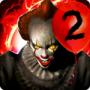 死亡公园2可怕的小丑安卓版