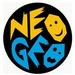 neogeo模拟器