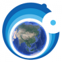 奥维地图手机版下载app