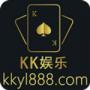 27KK娱乐棋牌平台
