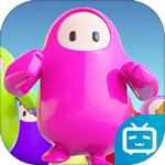 糖豆人终极淘汰赛免费下载手机版