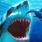 鲨鱼模拟无限经验版