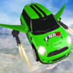 极速飞车完整版