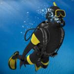 深海模拟器汉化版
