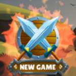 DM帝国游戏最新版