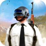 FPS突击队任务无限子弹版