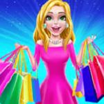 购物女达人无限金币版 v2.4.2