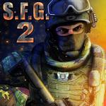 特种部队小组2最新版