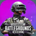 pubg mobile最新版