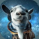 山羊模拟器太空废物