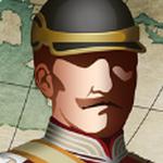 欧陆战争无限金币版