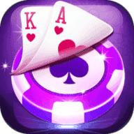 677棋牌游戏  v3.0 送金币版