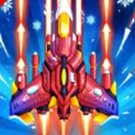 太空X终极战争游戏下载